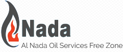 Al Nada Oil Services Free Zone